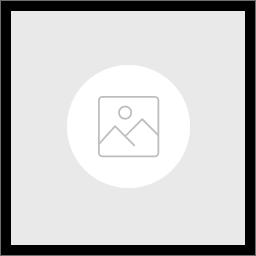 Real Quanta | Dundurn Press